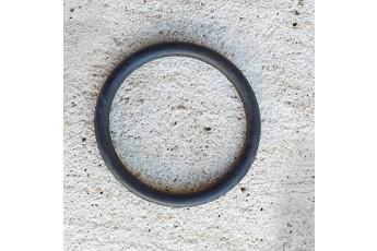 O Ring Faro Piscina 110x11