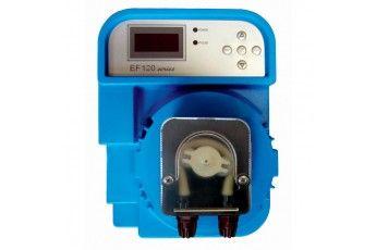 Pompa Dosatrice Ossigeno Liquido Digitale Per Piscina