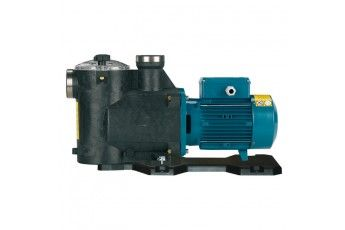 Pompa Per Piscina Calpeda Mpcm31/a Monofase 1hp C/prefiltro
