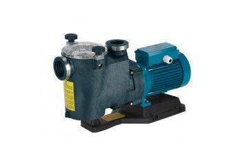 Pompa per piscina mod. calpeda mpcm 41 monofase 1,5 hp