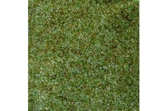 Sabbia Di Vetro Filtrazione Piscina - Sacco 25 Kg Tipo 3/6