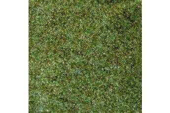 Sabbia Di Vetro Filtrazione Piscina - 25 Kg Tipo 0.5/1.25