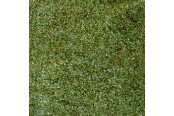 Sabbia Di Vetro Filtrazione Piscina - 100 Kg Tipo 0.5/1.25
