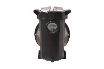 Pompa Piscina 1,5 Hp Monofase Victoria Plus Silent