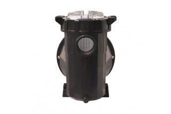 Pompa Piscina 2 Hp Monofase Victoria Plus Silent