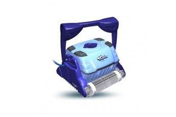 Robot Pulitore Piscina Sprite C
