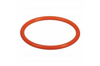 O-ring Lampda Alogena Par 56 300w