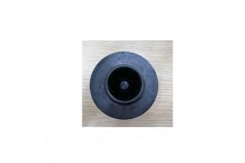 Girante Per Pompe Calpeda Spa/spam 31a E Mpc/mpcm 31/a