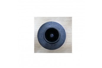 Girante Per Pompe Calpeda Spa/spam 3a E Mpc/mpcm 3