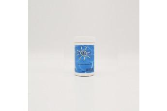 Cloro Granulare Per Piscine Aquavant 1 Kg
