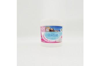 Cloro Aquavant Granulare Per Piscine 5 Kg