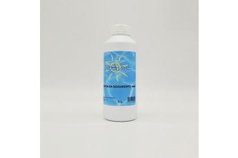 Antialghe Non Schiumogeno Aquavant Da Kg 1