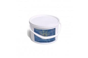 Pastiglie Multifunzione Aquavant Da 200gr Per Piscine Da 10 Kg