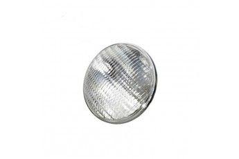Lampada Alogena Per Piscina Par 56 - 300 W