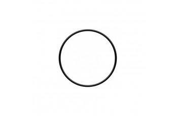 Guarnizione Per Coperchio 8 Fori Ricambio Filtro Fiberclass