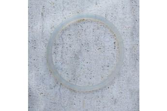 Guarnizione Coperchio Filtro Astral Pool Per Piscina