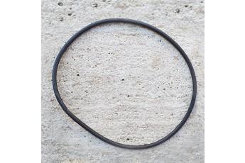 Guarnizione Coperchio Filtro Vulcano E Filtro Vesuvio. Ricambio O Ring Astral Pool.