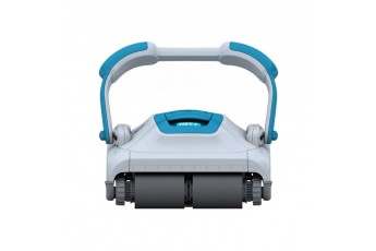 Robot Per Piscina Net 5 Astralpool