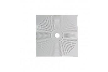 Coperchio Skimmer Piscina Quadrato Astralpool
