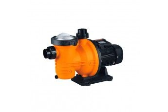 Pompa Piscina 0,75 Hp Monofase. Compatibile Con Espa Silen S