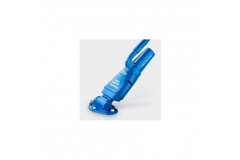 Pulitore Elettrico Aquabroom Ricaricabile