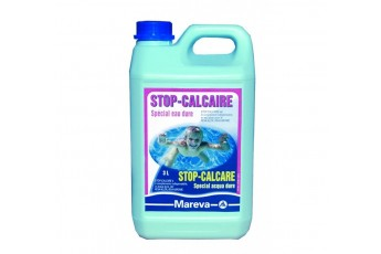 Stop-calcare 5 Lt