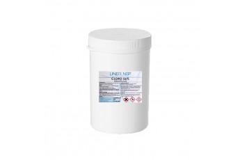 Cloro Granulare Per Piscine 1 Kg
