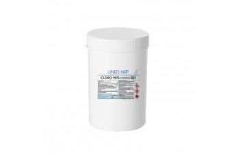 Cloro Pastiglie Da 20 Gr Per Piccole Piscine E Spa - 1 Kg