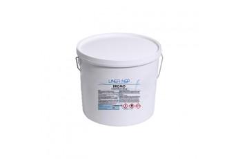 Bromo Per Minipiscine In Pastiglie Da 20gr - 5 Kg
