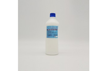 Antischiuma Per Minipiscina Spa 1 Kg.