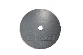 Coperchio Skimmer Hayward Serie Premium