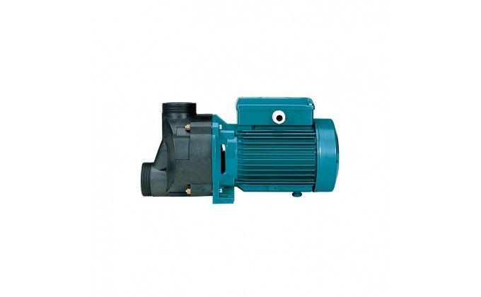 Pompa per idromassaggio calpeda spam 21/a - Monofase