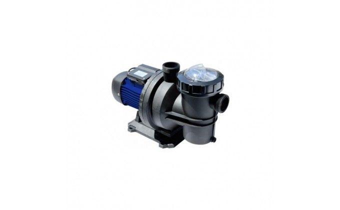 Pompa per piscina Breton 370S trifase 0,5 hp