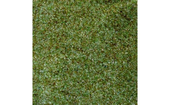 Sabbia di vetro filtrazione piscina - sacco 25 kg tipo 1/3