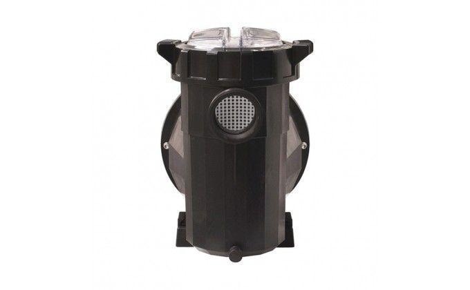 Pompa piscina 0,5 hp trifase Victoria Plus Silent