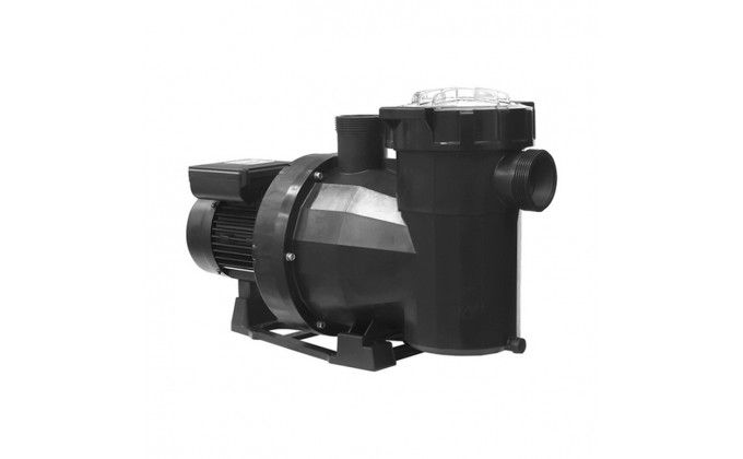 Pompa piscina 1 hp trifase Victoria Plus Silent