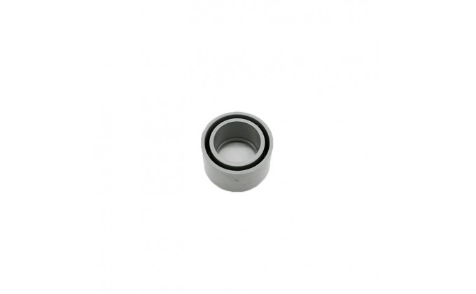 Riduzione a incollaggio TemperFip diametro 50x32 mm