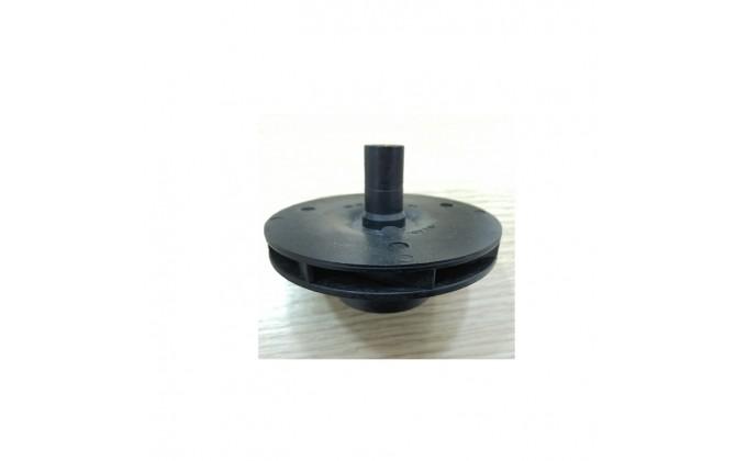 Girante per pompe calpeda spa/spam 41a e MPC/MPCM 41/A