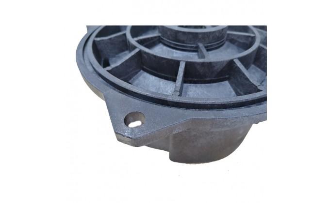 Coperchio diffusore per pompa calpeda MPC/MPCM 51 - 61 - 71