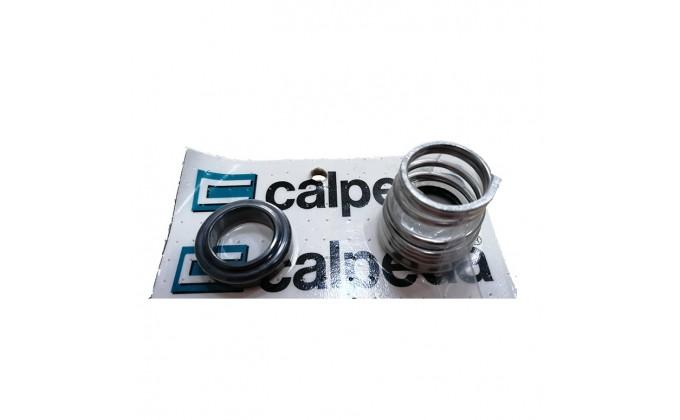 Tenuta meccanica per pompa idromassaggio e pompe per piscina calpeda SPA/ SPAM e MPC/MPCM