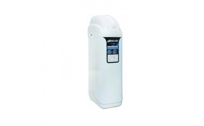 Addolcitore acqua per appartamento