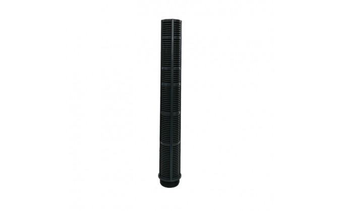 """Candelotto per filtro a sabbia 1 1/2"""" lunghezza 360 mm"""