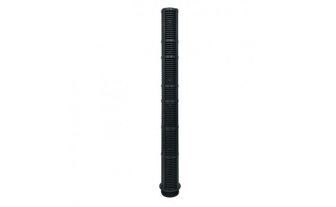 """Candelotto per filtro a sabbia 1 1/2"""" lunghezza 425 mm"""
