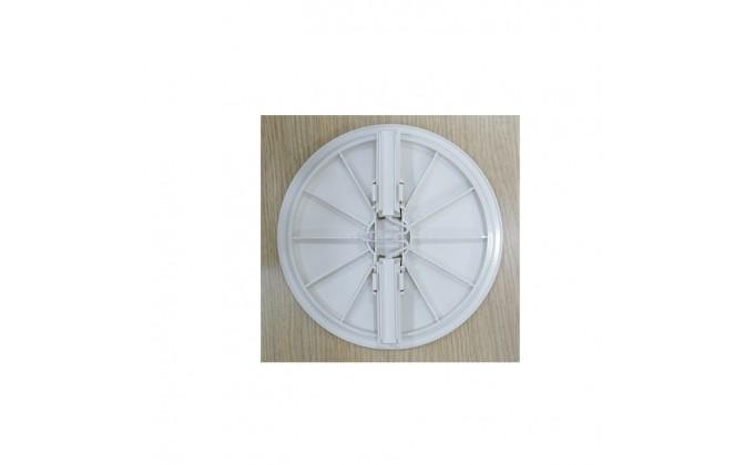 Coperchio skimmer Astralpool per skimmer da 17,5 lt