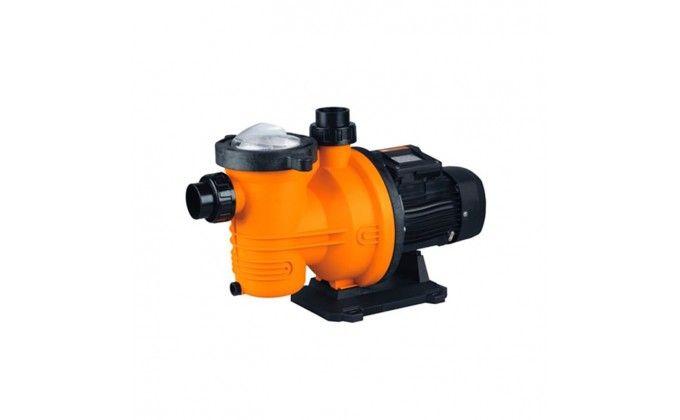 Pompa piscina 0,5 hp monofase.