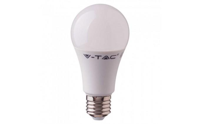 Lampadina LED CHIP Samsung 11 W, bianco freddo